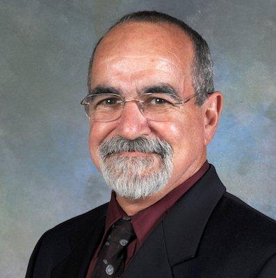 Dennis Battistella