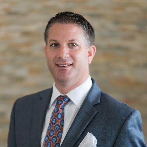 Matthew R. Rocco