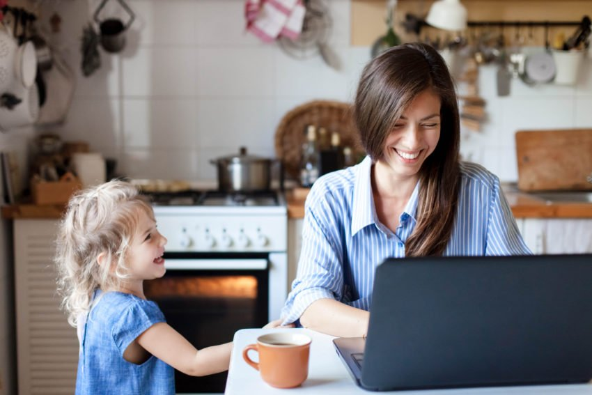 WEBINAR: EFFECTIVELY MANAGING OUR TIME AT HOME | South Florida  Manufacturers Association